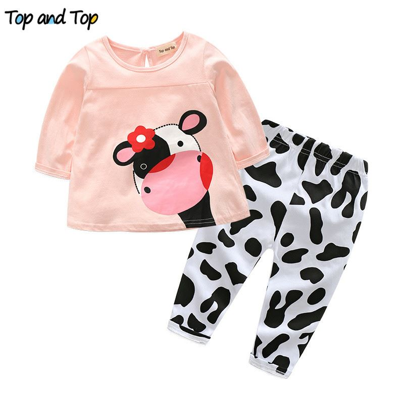 baby clothing set (28)