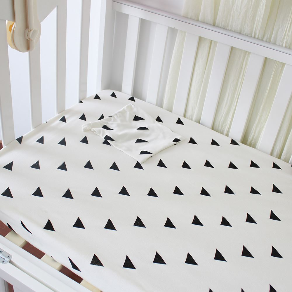 baby fitted sheet (6)