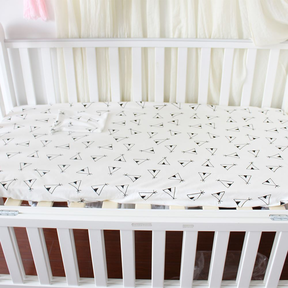 baby fitted sheet (1)