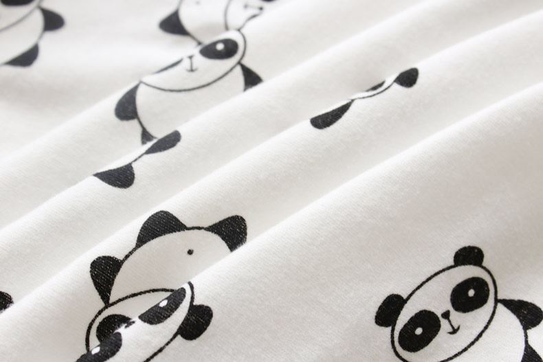 baby fitted sheet (4)