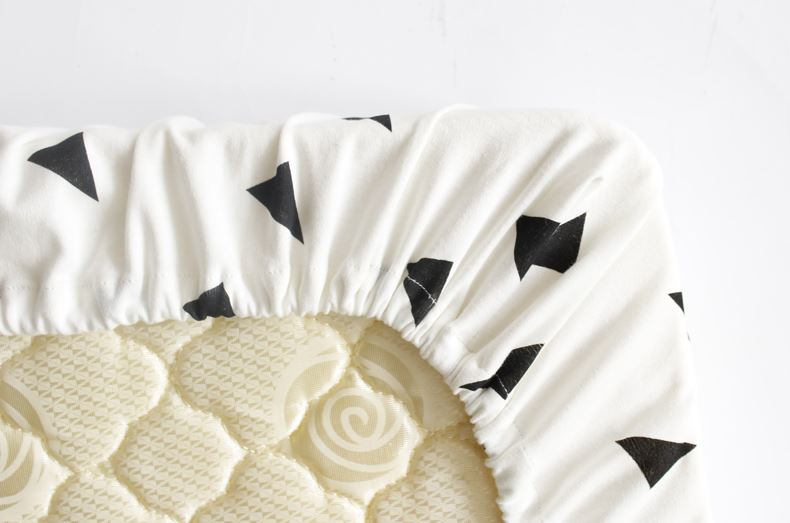 baby fitted sheet (9)
