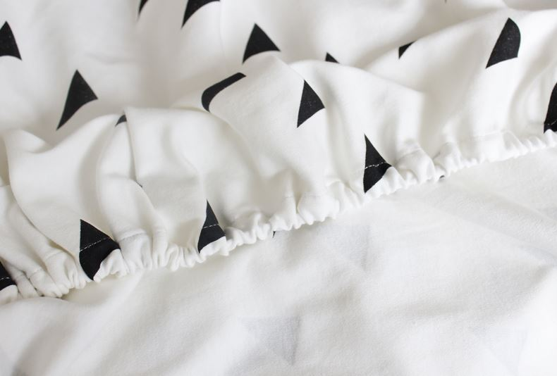 baby fitted sheet (10)