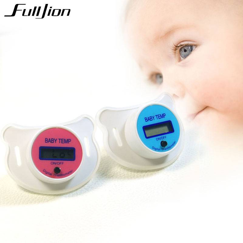 Baby-Digital-Nipple-Thermometers-LCD-Medical-Pacifier-Mouth-Temperature-Silicone-Children-s-Thermometer-Health-Double-Use.jpg_640x640