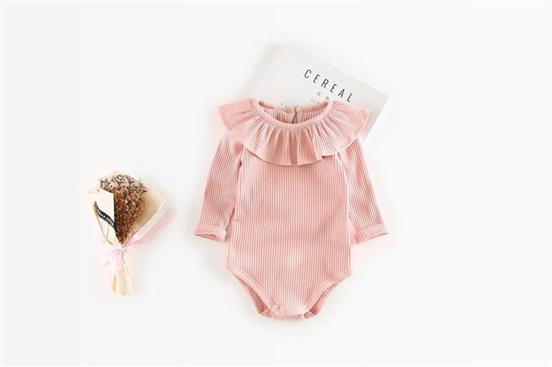 BABY ROMPERS  (27)