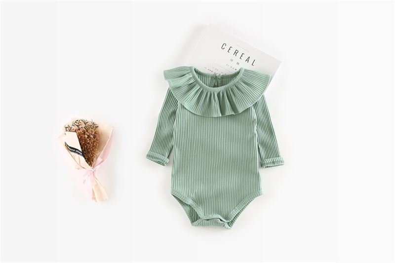 BABY ROMPERS  (3)