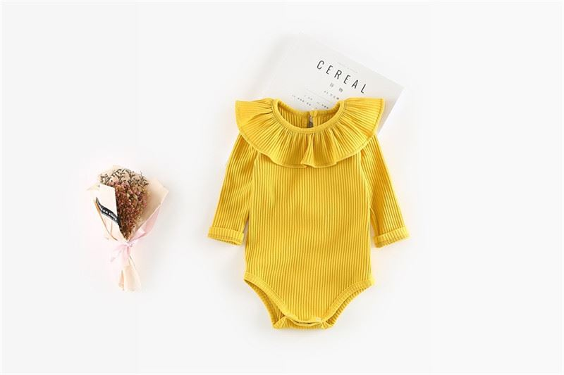 BABY ROMPERS  (33)